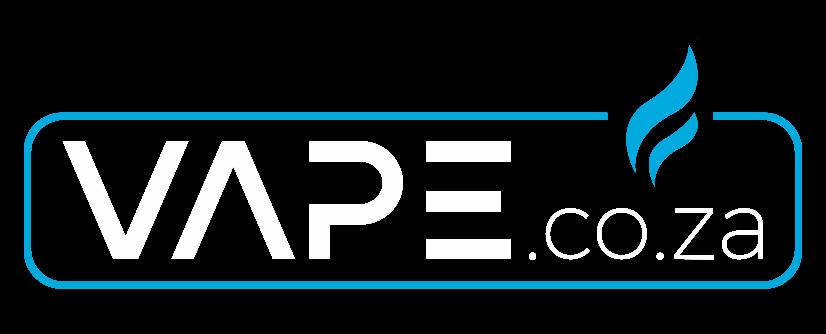 Vape.co.za